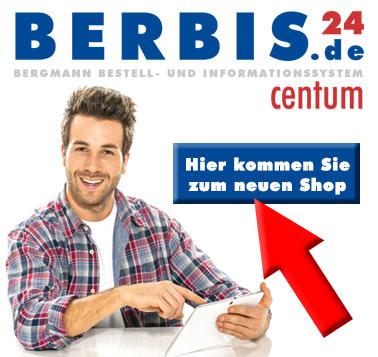 Berbis24centum